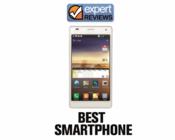 Best mobile phones to buy in 2013