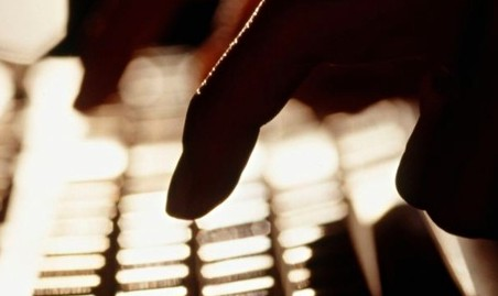 US Accused Russian Hacker of $100m Fraud