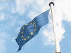 South Korea and EU Will Develop 5G Together