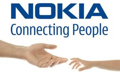 Nokia Paid Millions to Blackmailer, Police Didn't Help