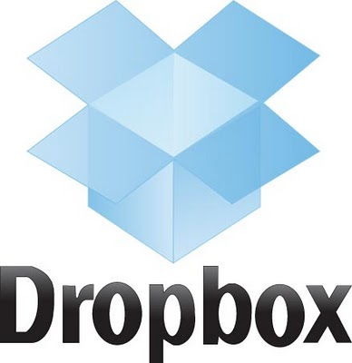 Dropbox Disclosed Data on Government Requests