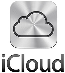 Apple Promised to Enhance iCloud Security