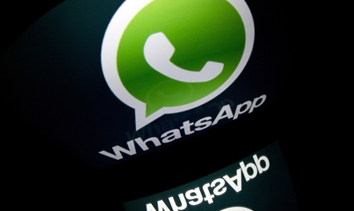 WhatsApp Messages Are Now Encrypted by Default